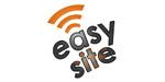 easy-site - בניית אתר תדמיתי