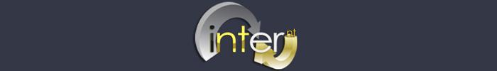 internt - בניית אתרי תדמית